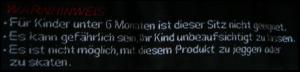 kinderwagen_warnhinweis.png