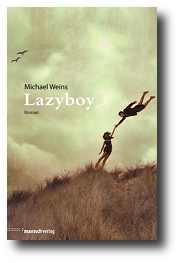 Cover Lazyboy