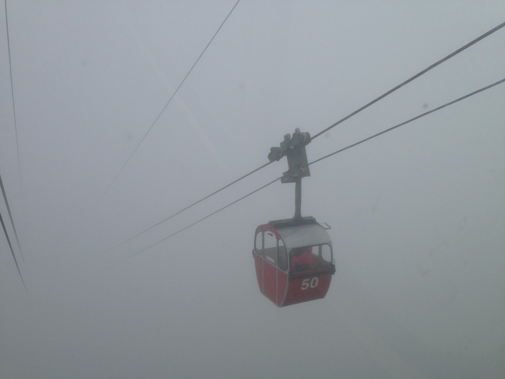lift_no50_im_nebel