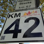 badenmarathon_km24