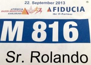 badenmarathon_startnummer