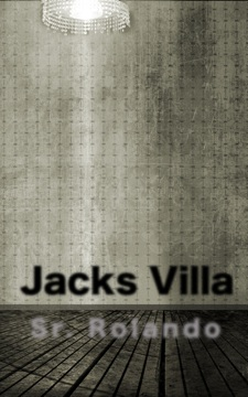 Cover: Jacks Villa