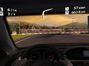 realracing2hd_cockpit