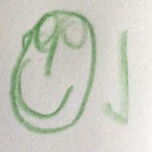 Feedback: grün