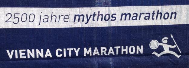 vcm15_mythos