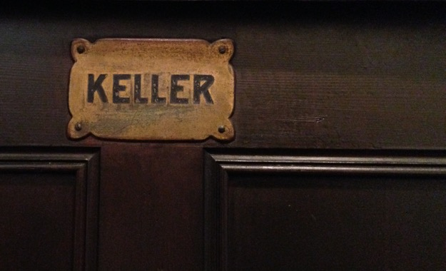 kirche_keller